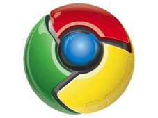 Gratis-Browser Google Chrome 4: Beta erschienen Google Chrome 