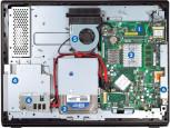 All-in-One-PC Innenansicht