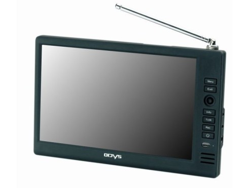 Odys Multi TV700-Move