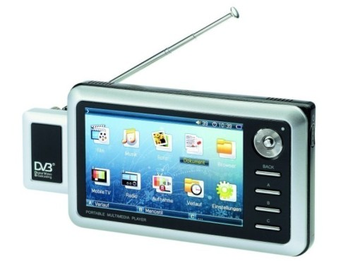 Cowon iAudio A3(60GB)