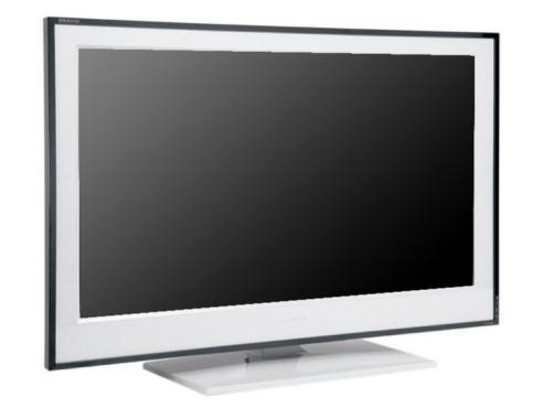 Sony KDL-32E4000
