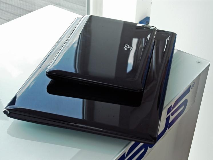 laptops g nstiger und besser als netbooks computer bild. Black Bedroom Furniture Sets. Home Design Ideas