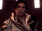 Komplettl�sung: Assassin�s Creed 2