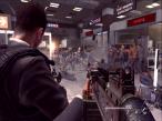 Call of Duty – Modern Warfare 2: Flughafen
