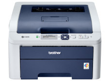 LED-Drucker Brother HL-3040CN