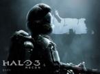 Halo 3 � ODST: Soldat