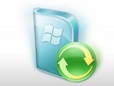 Windows 7: Hardware manuell einrichten Vor dem Umstieg: Treiber testen!