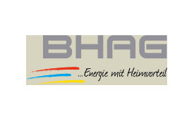 Bad Honnef AG