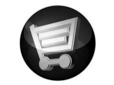 Symbolbild Einkaufswagen ©onlinebewerbung.de - Fotolia.com
