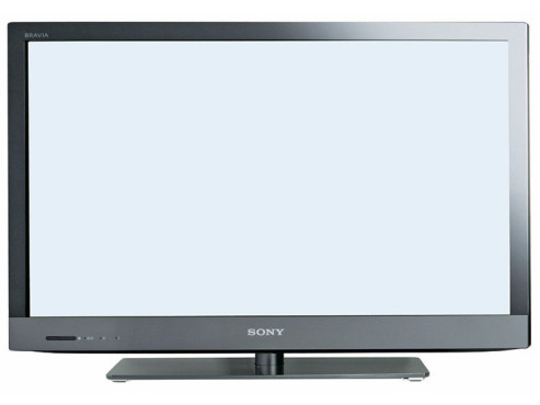 Sony KDL-32EX525 © AUDIO VIDEO FOTO BILD