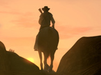 Red Dead Redemption: Starttermin bekannt