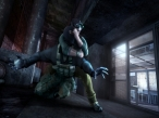 Splinter Cell � Conviction: Video zum Koop-Modus