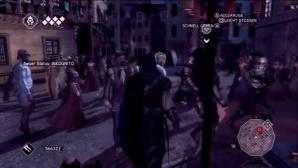 Video: Assassin's Creed 2 � Komplettl�sung, Ein echter Spa�