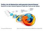 Browserstudie