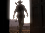 Red Dead Redemption: Neuer Trailer stimmt auf die Charaktere ein