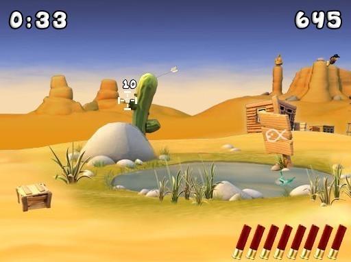 moorhuhn kostenlos online spielen ohne anmeldung