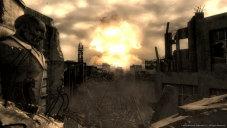 Gut oder böse: Fallout 3