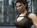 Actionspiel Tomb Raider – Underworld: Lara © Eidos