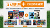 Saturn Angebot © Saturn