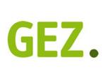 150.000 Unterschriften gegen GEZ-Geb�hrenerh�hung ©GEZ