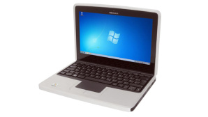Nokia Booklet 3G: Video zum Test