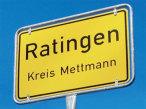 ©stadt-ratingen.de
