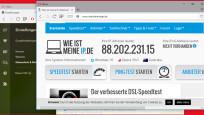 Opera: Browser mit VPN ohne Limit©COMPUTER BILD