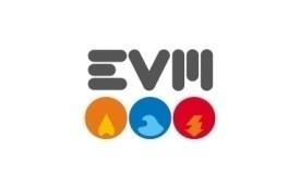 Energieversorgung Mittelrhein GmbH
