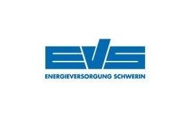 Energieversorgung Schwerin GmbH & Co. KG