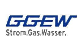 GGEW Gruppen-Gas- und Elektrizitätswerk Bergstraße AG