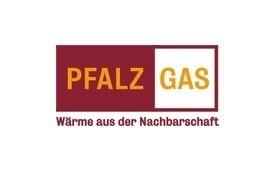 Pfalzgas GmbH