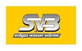 Siegener Versorgungsbetriebe GmbH