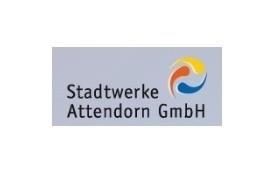 Stadtwerke Attendorn GmbH