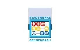 Stadtwerke Gengenbach
