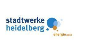 Stadtwerke Heidelberg Energie GmbH