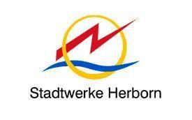 Stadtwerke Herborn GmbH
