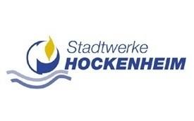 Stadtwerke Hockenheim