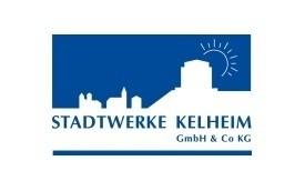 Stadtwerke Kelheim GmbH & Co. KG