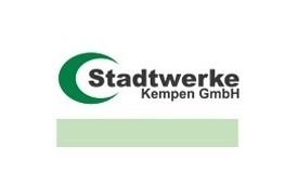 Stadtwerke Kempen GmbH