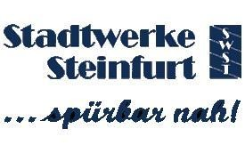 Stadtwerke Steinfurt GmbH