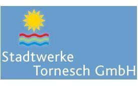 Stadtwerke Tornesch GmbH