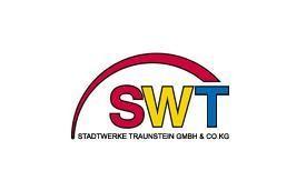 Stadtwerke Traunstein GmbH & Co KG