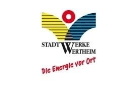 Stadtwerke Wertheim GmbH