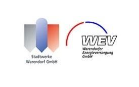 Warendorfer Energieversorgung GmbH (WEV)