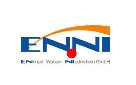 ENNI Energie Wasser Niederrhein GmbH