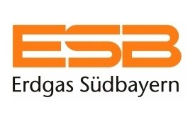 Erdgas Südbayern GmbH