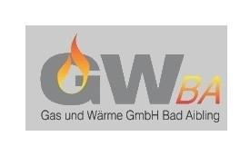 GWBA Gas und Wärme GmbH Bad Aibling