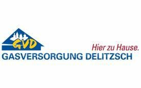 Gasversorgung Delitzsch GmbH