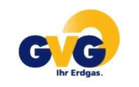 Gasversorgungsgesellschaft mbH Rhein-Erft (GVG)