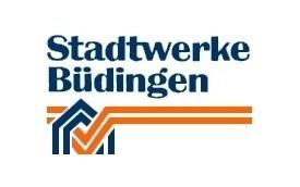 Stadtwerke Büdingen